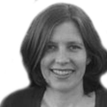 Mag. Christine Pochat