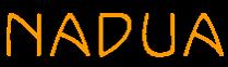 NADUA Logo