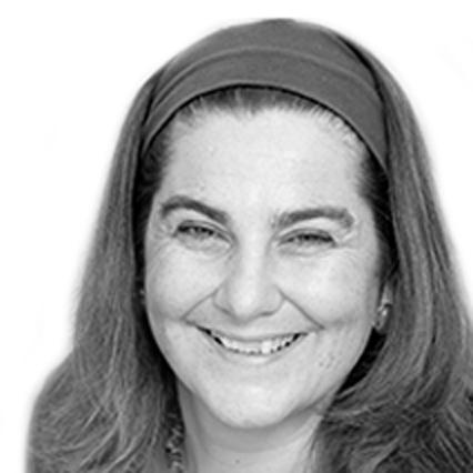 Dr. Sonja Laure
