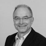 Dr. med. Harald Schickedanz